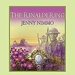 The Rinaldi Ring | Jenny Nimmo