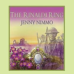 The Rinaldi Ring