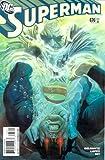 Superman # 676 comic