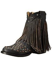 Stetson Women's Lila Western Boot