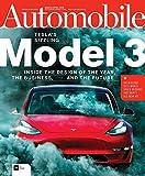 Kyпить Automobile Magazine на Amazon.com