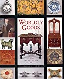 Worldly Goods, Jack Lindsey, 1437968511