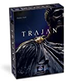 HUCH! & Friends Trajan Board Game