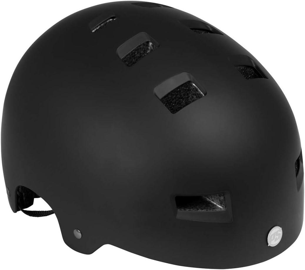 Powerslide One All Round Stunt Helmet Helme