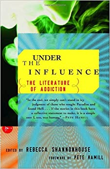 `BEST` Under The Influence: The Literature Of Addiction (Modern Library Paperbacks). present Facultad protocol floor First analysts