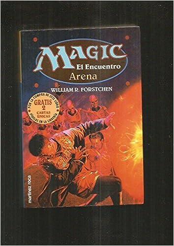 Arena: 9788427019904: Amazon.com: Books
