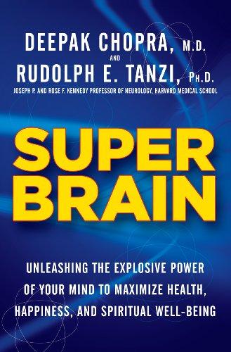 super brain chopra - 4