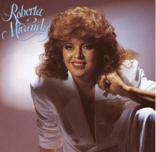 Roberta Miranda - Volume 02