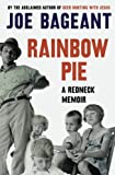 Rainbow Pie, Joe Bageant, 192164091X