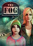 The Fog: Trap for Moths [Mac] [Download]