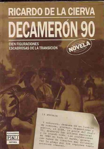Alarma en Patterick Fell: Fay Sampson: 9788422618843: Amazon ...