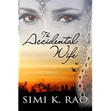 The Accidental Wife (English Edition)