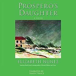 Prospero's Daughter