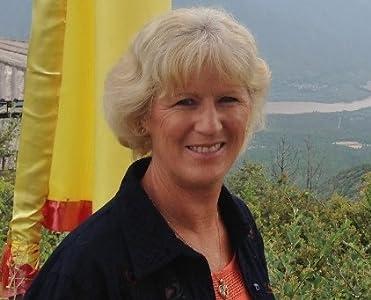 Juliette Duncan