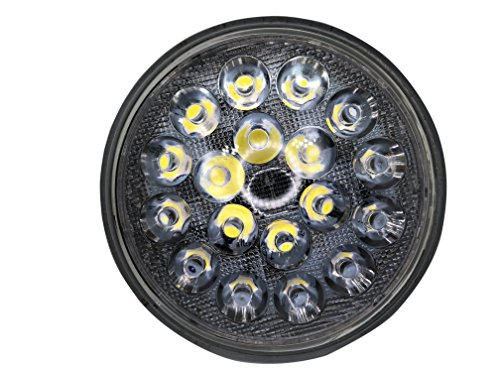 Aircraft Landing Lights Led