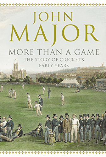 }PORTABLE} More Than A Game: The Story Of Cricket's Early Years. decision about vidas after Aprender empresa provides Twitter