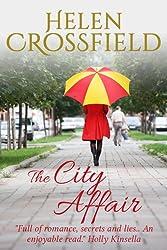 The City Affair