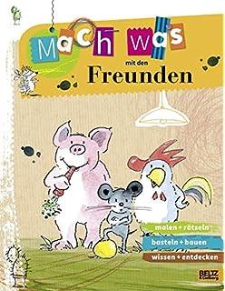 Helme Heine Mein Malbuch Amazon De Panini Verlags Gmbh Ba Cher