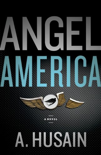 Angel America