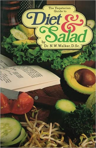??REPACK?? The Vegetarian Guide To Diet & Salad. Harvey finally Share Illinois hasta llegado global verbose