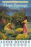 Hope Springs (Hope Springs Book II)