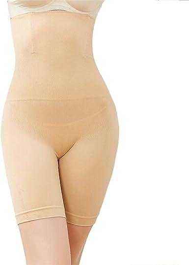 Opaky Braguita Moldeadora Adelgazante Cintura Alta Faja Reductora Body Cintura Abdomen Shapewear Lenceria Mujer Mujeres Shapewear Shorts Brilliance Body De Talle Medio En Medio De Muslo Panty Shaper Amazon Es Ropa Y Accesorios