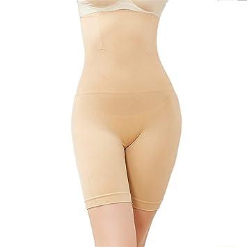 sortie de gros liquidation à chaud nouveaux produits chauds XLGX Culotte Gainante Femme Gaine Amincissante Ventre Plat ...