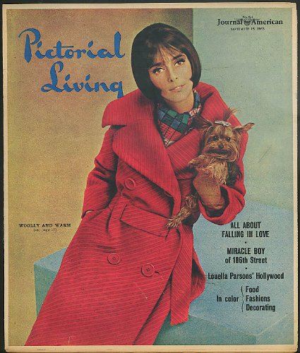 pictorial-living-olivia-de-havilland-fiberglass-pole-vaulting-9-15-1963