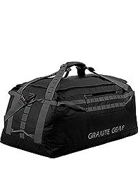 "Granite Gear 36"" Packable Duffel"