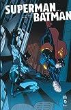 Superman Batman Tome 1