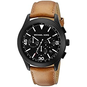 Michael Kors Men's Gareth