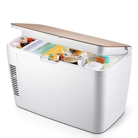 YIWANGO Refrigerador Portátil Hogar para Viaje Camping Viaje ...