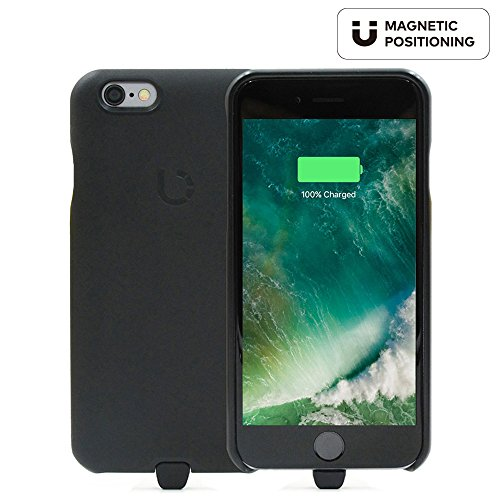 Bezalel Iphone  Plus
