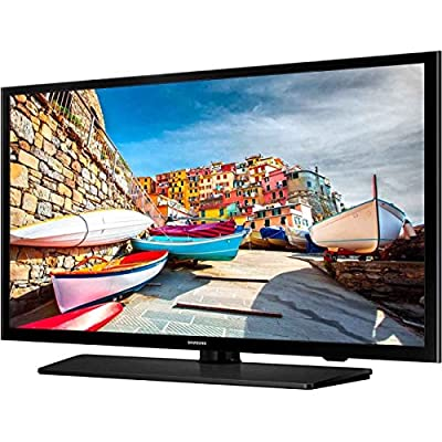 "Samsung 50"" LED TV (HG50NE477SFXZA)"