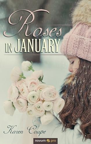 Roses in January pdf