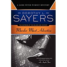 "dorothy l. sayers essay the lost tools of learning The inclusion of dorothy l sayers the world owe their existence to sayers's small essay ""the lost tools of learning"" a thriving dorothy l sayers society."