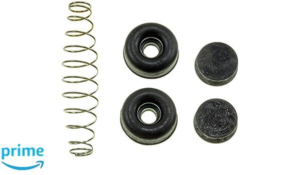 Dorman W37625 Drum Brake Wheel Cylinder