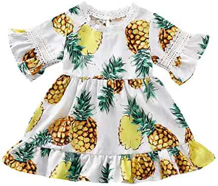 a32bc035083 Shopping 18-24 mo. - Greys or Whites - Baby - Novelty - Clothing ...