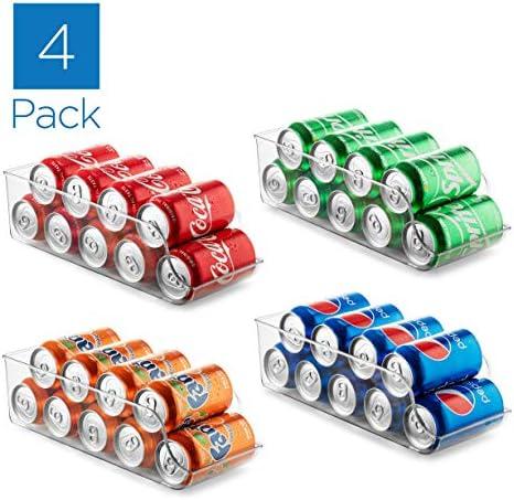 Refrigerator Organizer Dispenser Beverage Countertops product image