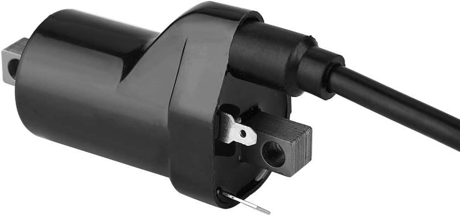 Durable Ignition Coil Set Replacement Kits 271878053963 for Arctic Cat 700 2008-2012