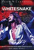 Whitesnake: Slide It In - Rock Milestones
