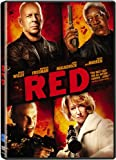 Red (Special Edition) thumbnail