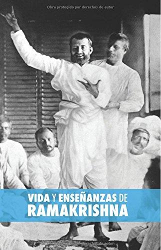 Descargar Libro Vida Y Enseñanzas De Ramakrishna Max Müller