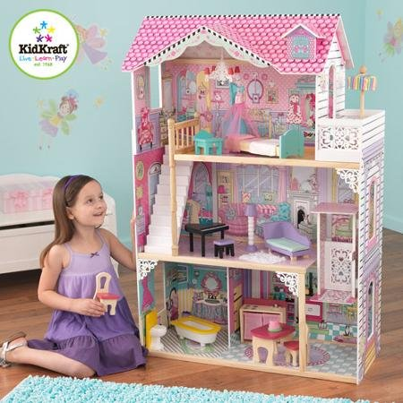 16-piece-furniture-annabelle-wooden-dollhouse-with-sturdy-medium-density-fiberboard-and-plastic-cons