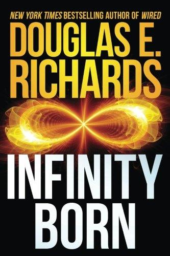 infinity-born