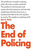 img - for The End of Policing book / textbook / text book