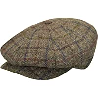 c71e6c3bcc5d1 Best Borsalino Hats For Men to Buy in 2018 on Flipboard by reviewhealthy