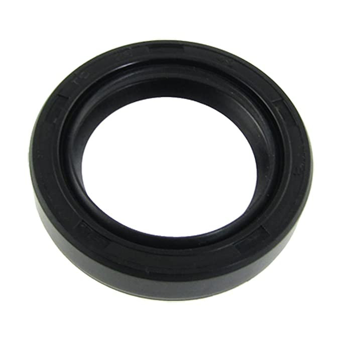 pack height, model Rotary shaft oil seal 43 x 72 x