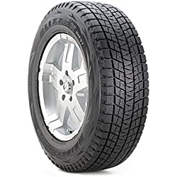 Bridgestone Blizzak DM-V1 Winter Radial Tire - 235/75R15 109R