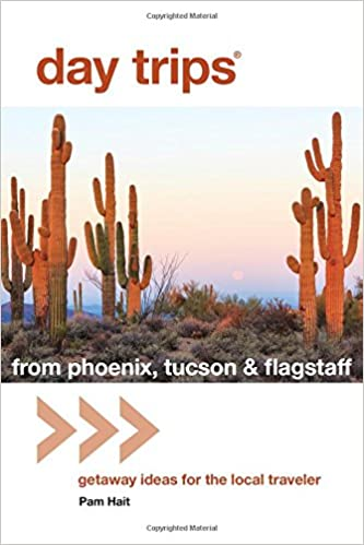 Phoenix To Flagstaff >> Day Trips From Phoenix Tucson Flagstaff Getaway Ideas For The